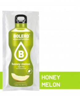 SACHET HONEY MELON